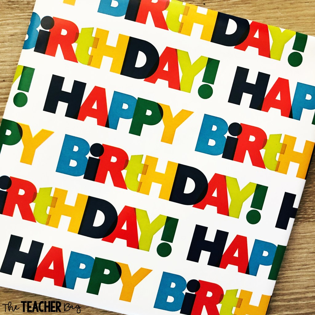 wrapped-birthday-book