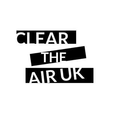 clear the air uk