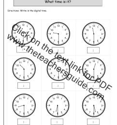 time worksheet: NEW 350 ELAPSED TIME WORKSHEET GRADE 3 [ 1650 x 1275 Pixel ]