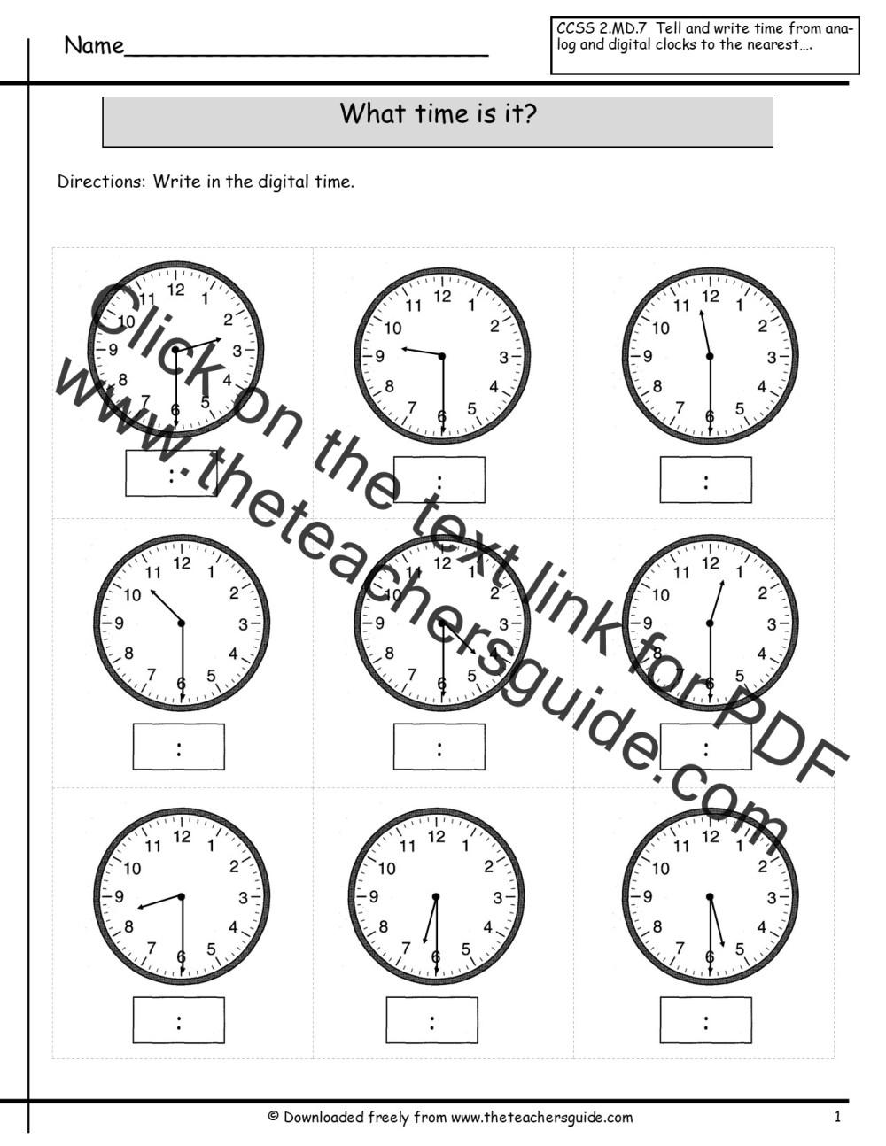 medium resolution of time worksheet: NEW 350 ELAPSED TIME WORKSHEET GRADE 3