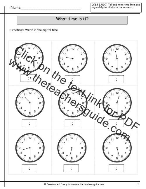 small resolution of time worksheet: NEW 350 ELAPSED TIME WORKSHEET GRADE 3