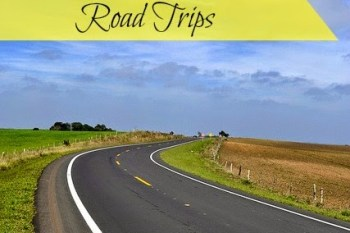 10 Ways to Save Money on Road Trips