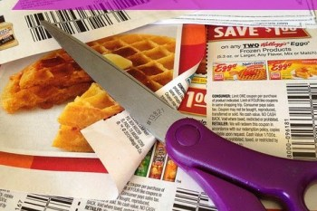 Popular Myths About Coupons