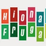 Frugal Fashion Friday:  A Frugal Fashion Website & Other Fun Stuff