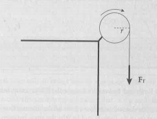 Uniform Circular Motion and Newton's Laws of Gravitation
