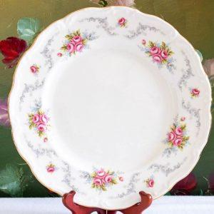Royal Albert Tranquility Dinner Plate