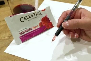 innovative pen