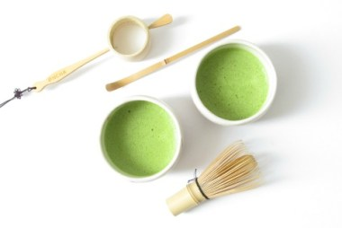 high quality matcha online
