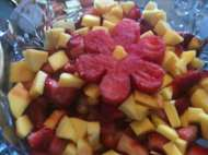 Fruit Salad by Kathy 5.3.12 #2