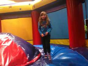 Lillian Pump it Up 5.4.12 #4