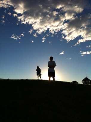 Team TLC Walk Damonte Ranch July 22 2016 #10