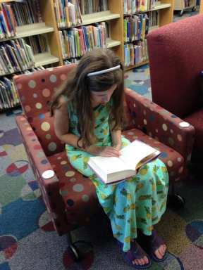 library-day-9-16-16-1