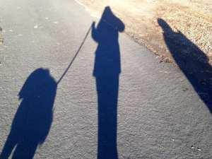 thomas-camilla-and-happy-shadows-10-21-16