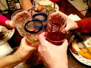 cheers-with-team-tlc-and-romano-duo-12-25-16