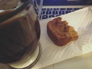 coffee-and-pumpkin-bread-11-24-16