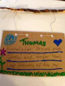 handmade-gifts-12-25-16-4