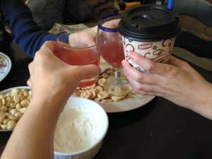 thanksgiving-toast-11-14-16