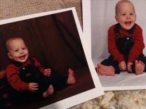 thomas-6th-birthday-photos