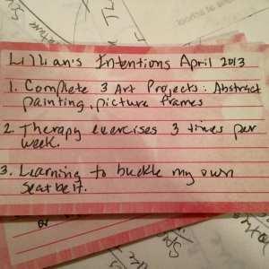 lillians-intentions-2013