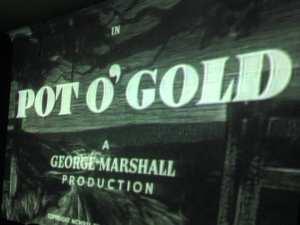 Pot O Gold Movie 3.4.17