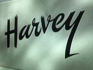 Harvey Movie 4.16.17