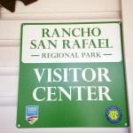 Ranch San Rafael Biggest Little Photographer Exhibit Book 4.5.17 #8