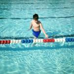 Bowers Mansion Swimming 8.4.17 #4
