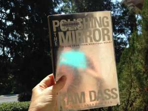 Polishing the MIrror Book 2017