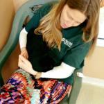 Volunteer Nevada Humane Society 10.27.17 #2