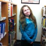 Library Team TLC 12.12.15 #1