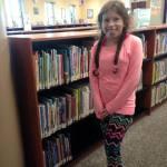 Spanish Springs Library Team TLC 12.7.17 #3