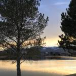 Team TLC Sunset Walk Vintage Lake 3.12.18 #11