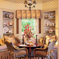 Decoration: French Country Decor