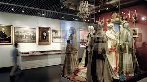 Benaki Museum | Athens City Experience by Yatzer