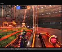 KTTN Plays Rocket League [10-2-2015]