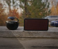 Two affordable Bluetooth speakers! | Lugulake