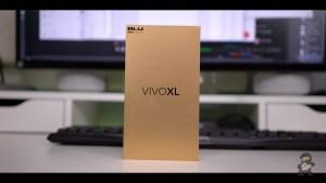 blu-vivo-xl-1