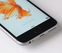 iphone-6s-lightning-port-will-lipman