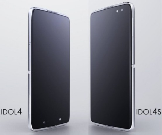 Alcatel-Idol-4-and-4s-502x420