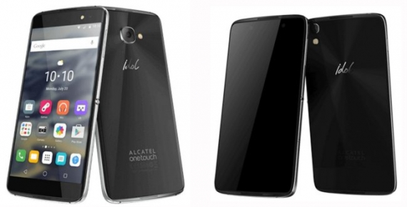 alcatel-onetouch-idol-4s-and-onetouch-idol-4