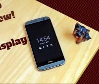 App Review! (1)