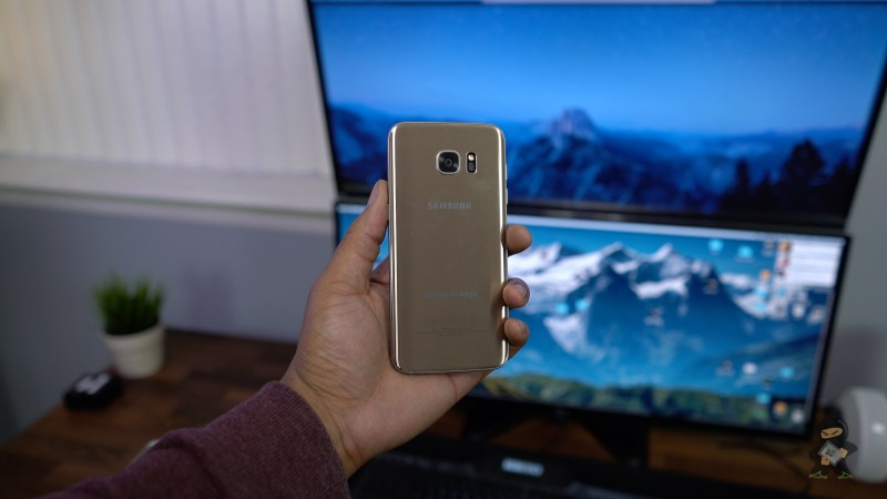 Galaxy-S7-Edge-First-Look-6