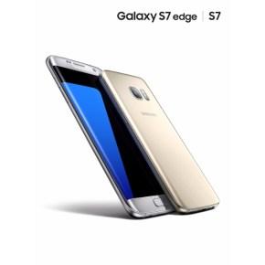 SamsungGS7