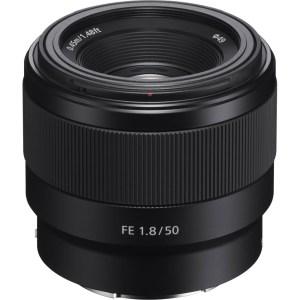 sony-FE-50mm-F1.8-lens-1024x1024