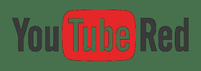 youtube_red_brandmark-techcrunch-com