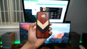Galaxy-S7-Best-Cases-4