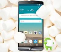 LG-G3-Marshmallow-Header