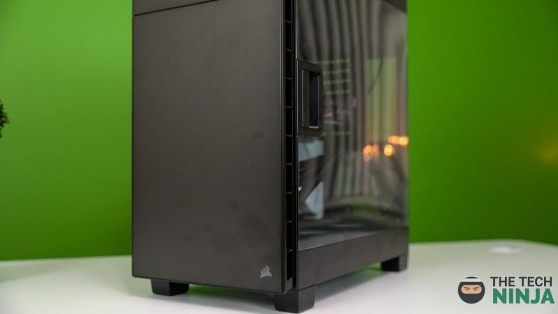 4k-Gaming-PC-Build-5