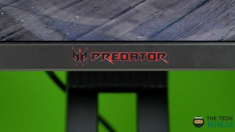 Acer-Predator-321HK-2