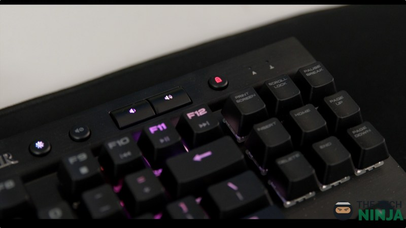 Corsair-K65-Keyboard-3